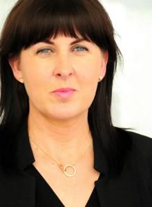 Roz Lomasney Future People Recruitment & Training