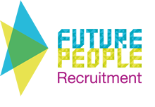 Future People Recruitment